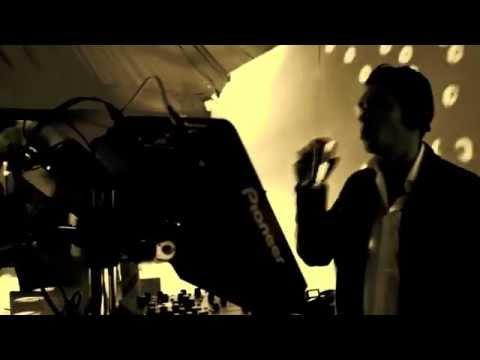 Summer Mix  Nicolas Comte (preview)