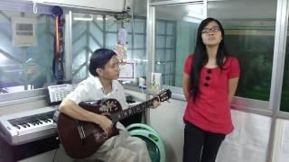 ru em từng ngón xuân nồng - Trịnh Công Sơn