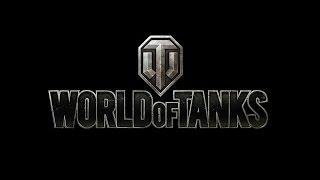 World of Tanks 9.6 XVM Artillery