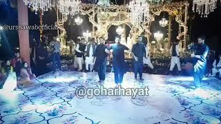 Expert Jatt Dance