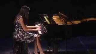 jay chou s secret time travel theme piano solo