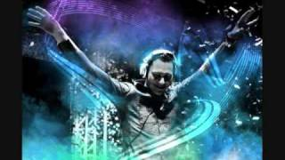 DJ G- LaZe - Thunder Hustle ft. The xx, Kanye, Rihanna,T-Pain,Birdman, Lil wayne