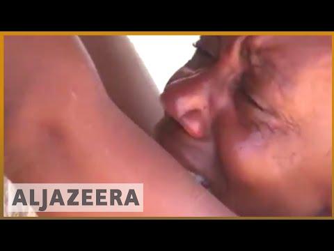 🇹🇿 Tanzania ferry disaster: Survivor found as death toll passes 200 l Al Jazeera English