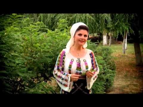 Mariana Ionescu Capitanescu - Viata, viata, fir de ata