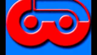 Decks & Sex feat. BR - Fuegissimo (A Cappella)