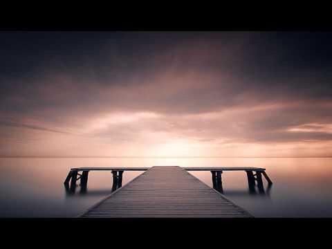 Act One & Denial - Simply Beautiful {FREE}