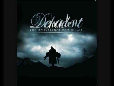 Dekadent - The Hand Of Truth