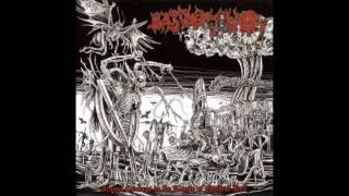 Blasphemophagher - The Return Of Bestial Vomit [HQ]