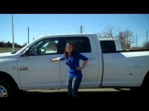Sulphur Springs Dodge >> 2013 Dodge Ram 3500 Dealer Sulphur Springs Tx 2013 Dodge Ram 3500