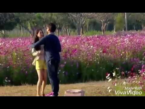 Tayland Klip -Ölürüm O Bakışlarına(Lom Sorn Ruk)