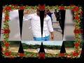 Suraj ss Whatsapp Status Video Download Free