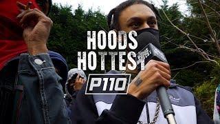 Drllxmtchll - Hoods Hottest (Season 2)