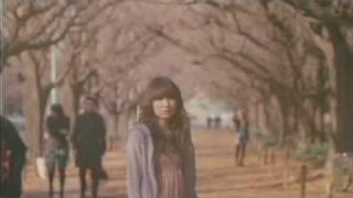 近藤夏子 - うつむきスマイル