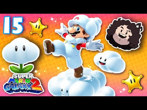 an-in-depth-dive-into-currency-exchange-rate-of-waahoos---super-mario-galaxy-2:-part-15