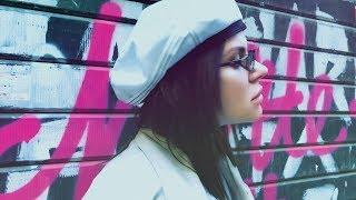 Инфинити - Дым (Lyric video)