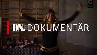 DN dokumentär – Discodrömmar
