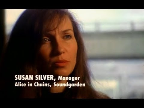 Susan Silvers pics 65