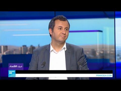 تونس.. أي استراتيجية لتطوير الاقتصاد الرقمي؟  - 12:21-2017 / 6 / 20