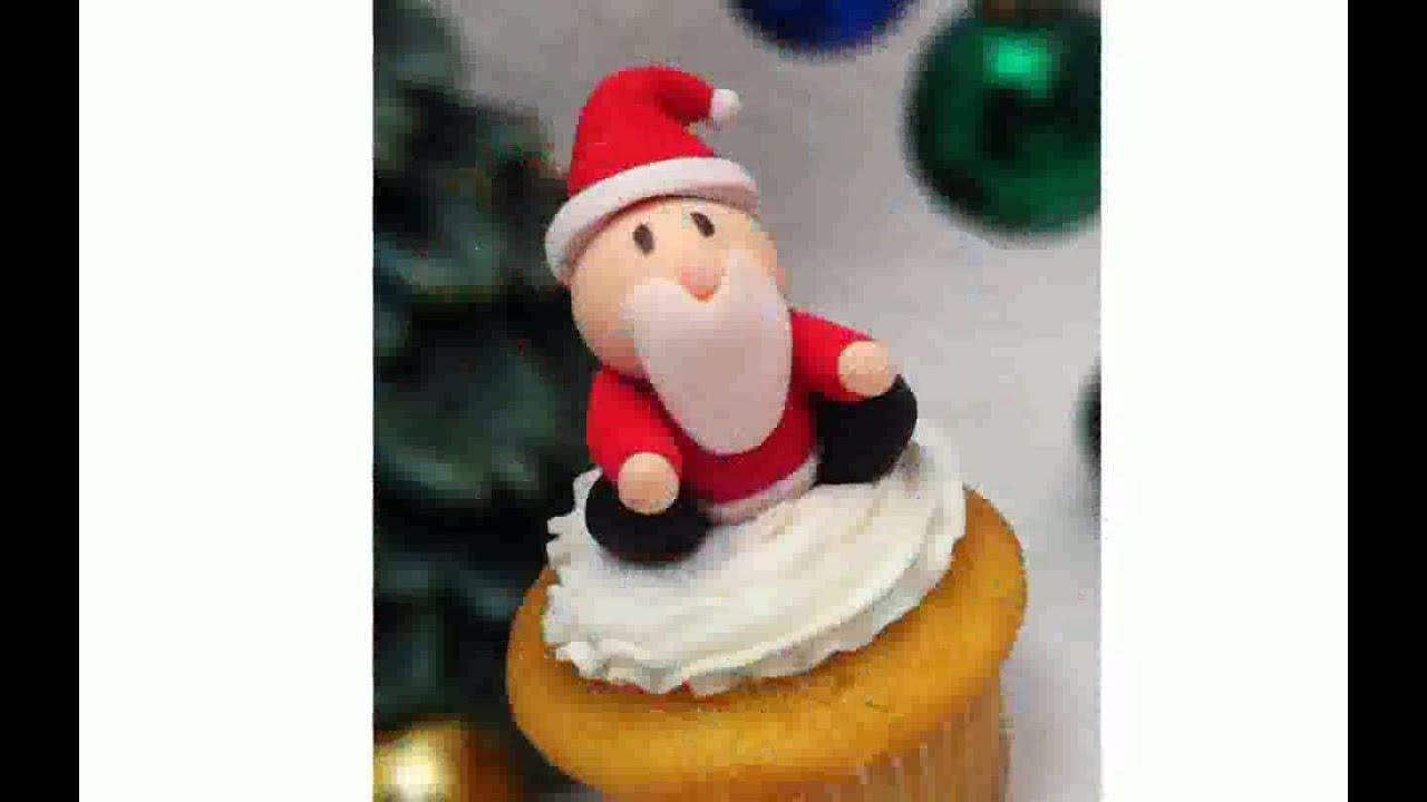 Xmas Cake Recipe In Malayalam: Christmas Cake Decorations Edible