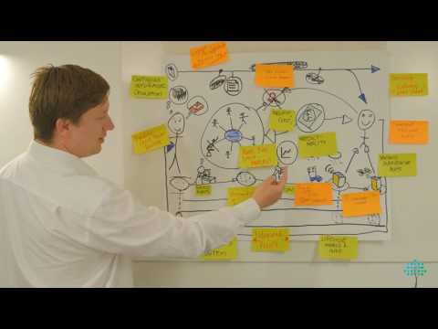 Henry Fenby -Tailor - PIF Contractual Innovation Workshop (summary)