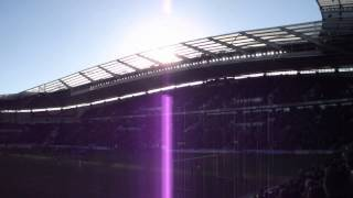 KC Stadium - Hull City Association Football Club (HD)