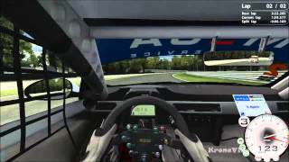 STCC The Game 2 Gameplay (PC HD)