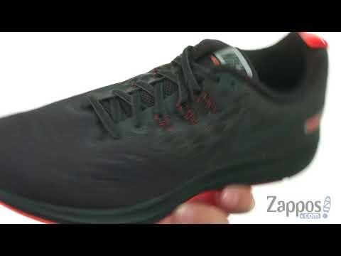 b717c8aab7f Nike Air Zoom Winflo 4 Shield SKU  8927620