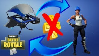 HOW TO GET FORTNITE BLUE TEAM LEADER FOR FREE WITHOUT PS PLUS *NO DETAILS NEEDED*
