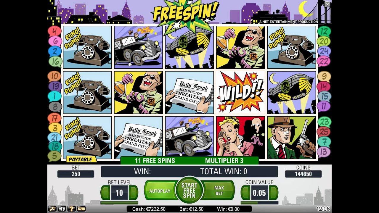 katt och råtta spel Dating Vad är det bästa gratis hookup webbplats