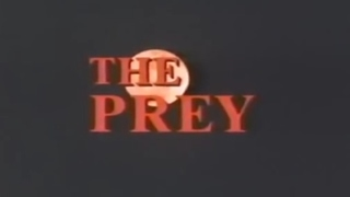 The Prey (1984) Trailer