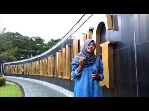 """YOUth4Dev Academy Boot Camp Profile Video - [Millatul Hanifiyyah] | #YOUth4Dev #You4Youth"""
