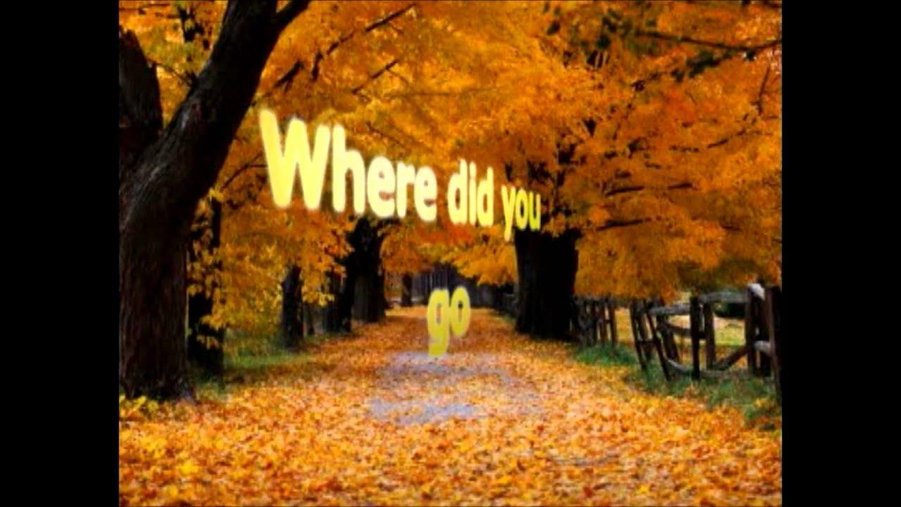 3OH!3-Streets Of Gold Lyrics - lyrics.songonlyrics.net