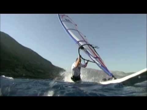 Body Drag with Peter Hart and Brian Talma