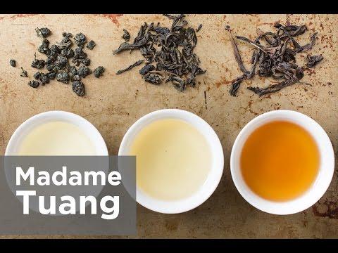 6 ขั้นตอนการชงชาให้อร่อยได้ง่ายๆ – Madame Tuang [EP.47] 1/3 | สรุปเนื้อหาที่เกี่ยวข้องกับชงชาล่าสุด มูล