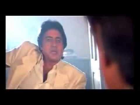 Agneepath (1990) | Bollywood Dialogues By Hindi Movies ...