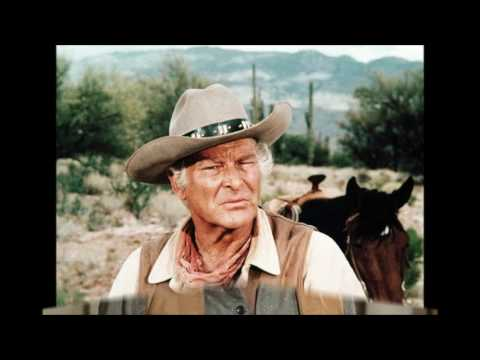 REMEMBERING TV WESTERNS
