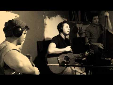 Bird Bath Cold Water Acoustic Youtube