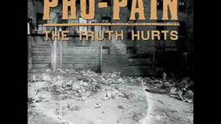 Watch Propain Down In The Dumps video