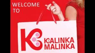 Kalinka Malinka (dance compilation) (Yamboo)(Yamboo - Kalinka Malinka English version Kalinka, kalinka, kalinka moya! V sadu yagoda malinka, malinka moya! La-lay-la-la-lay-la-la-la-la-la-lay ..., 2014-03-21T20:14:15.000Z)
