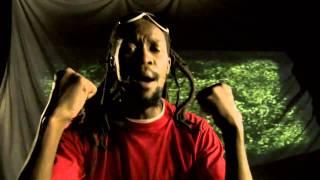 RJ Benjamin ft Bongo Riot - Power in your Hands