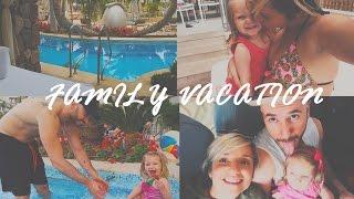 חופשה משפחתית באילת - טרסוב בחופשה Family Vacation Eilat