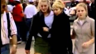 Antisocial Personality Disorder (3 min).wmv
