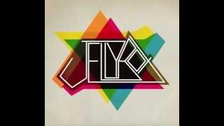 The Jellyrox - Someone Else + LYRICS
