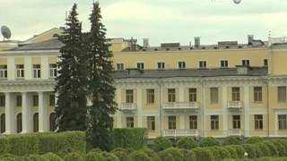 видео Кадастр в Голицыно