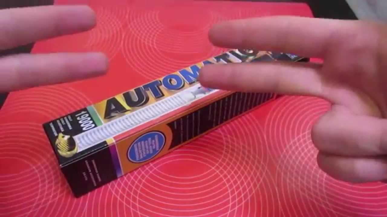 Инструменты самогонщика с Aliexpress - YouTube
