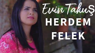 Evin Takuş - Herdem Felek mp3