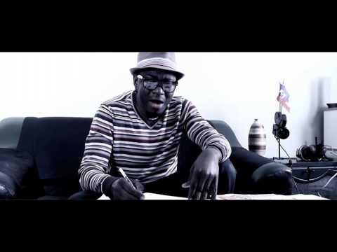 Poppy Duverne et Reskape Mizik ''Ayiti Kouray''