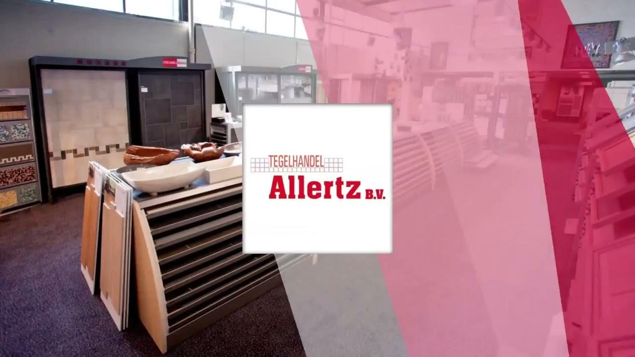 Beste Kwaliteit Vloertegels.Tegelhandel Allertz Huizen Tegels Vloeren Wandtegels Keukentegels Tegeladvies