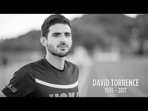 David Torrence Tribute