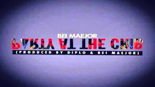 Bei Maejor - Party At The Crib